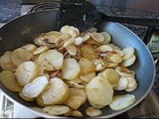 fried-turnips-and-potatoes1