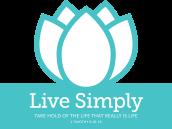 logo-print-live-simply