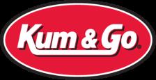 kum__go_logo