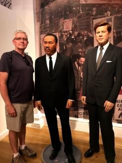 3 Statesmen